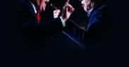 Des présidentielles décisives pour la région | business-magazine.mu