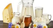Produits laitiers : un marché stable | business-magazine.mu