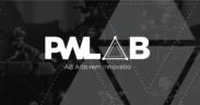 Panda & Wolf lance PW Lab   business-magazine.mu