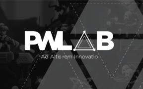 Panda & Wolf lance PW Lab | business-magazine.mu