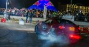 Red Bull Car Park Drift : rendez-vous le 3 octobre pour le grand show | business-magazine.mu
