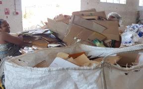 Économie circulaire - Un nouveau cadre propice à l'essor de la filière du recycla | business-magazine.mu