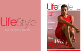 Lifestyle Mars-Avril | business-magazine.mu