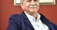 René Leclézio (Managing Director