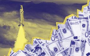 Un cadre régulateur pour contrecarrer le financement de la prolifération d'armes de destruction massive | business-magazine.mu