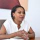 «Il faut intéresser les jeunes femmes à contribuer à l'économie mauricienne» Sandra Mayotte (Présidente du National Women Entrepreneur Council) | business-magazine.mu