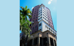 SBM Bank (Mauritius) : Jorge Stock nommé Officer-in-Charge après la démission de Venkateswara (PV) Rao | business-magazine.mu