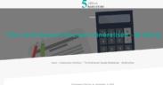 5 fifteen Barristers éclaire sur la Contribution Sociale Généralisée | business-magazine.mu