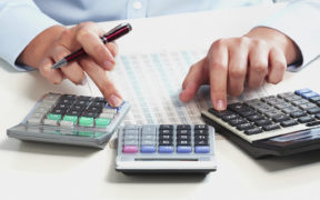 SMauritius Institute of Professional Accountant (MIPA)