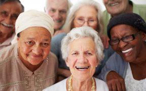 Crise démographique - Faire des seniors un atout  de productivité | business-magazine.mu