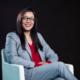 Shaheen Abdul Carrim «Mon métier
