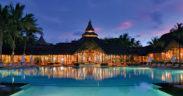 Shandrani Beachcomber Resort & Spa de nouveau opérationnel en novembre 2020 | business-magazine.mu