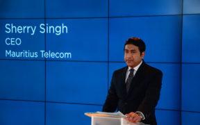 Mauritius Telecom à l'assaut de nouveaux marchés | business-magazine.mu