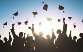 Prêts d'études - Investir dans sa future carrière professionnelle | business-magazine.mu