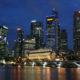 Tax treaty: All eyes on Singapore   business-magazine.mu