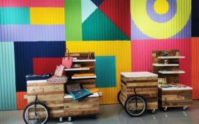 Un hub pour les produits recyclés à So'Flo | business-magazine.mu