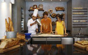 Salt of Palmar dévoile ses meilleures recettes | business-magazine.mu