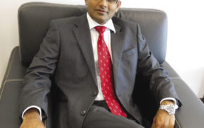 Maubank : remboursement de l'État | business-magazine.mu