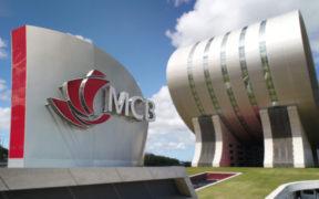 MCB Focus prévoit un déficit commercial de Rs 116 milliards en 2020 | business-magazine.mu