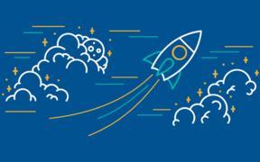 Start-up : Un terrain fertile  à l'innovation | business-magazine.mu
