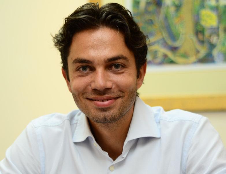 Mauritius Startup Incubator: inciter les startups françaises à s'implanter à Maurice   business-magazine.mu