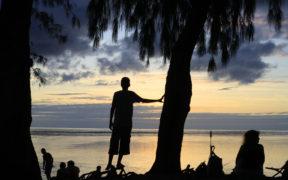 L'île Maurice devient  investisseur étranger proéminent à La Réunion | business-magazine.mu