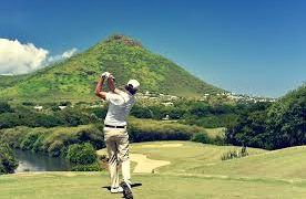 Emperor Challenge Cup à Tamarina Golf | business-magazine.mu