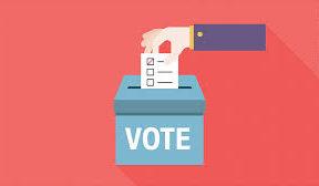 Élections villageoises : la dernière ligne droite | business-magazine.mu