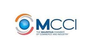 Promouvoir les PMME à travers le paiement numérique régional | business-magazine.mu