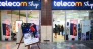 Ouverture de six Telecom Shops ce vendredi 15 mai   business-magazine.mu