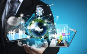 Tic-BPO - Le digital améliore la résilience du secteur | business-magazine.mu