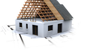 Dresstotravo.mu -  Faciliter l'accès aux professionnels des métiers du bâtiment | business-magazine.mu