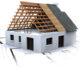 Dresstotravo.mu -  Faciliter l'accès aux professionnels des métiers du bâtiment   business-magazine.mu