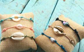 Exochic Dodo : une passion nommée bijoux | business-magazine.mu