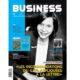 Prabha Chinien «Les recommandations du GAFI appliquées à la lettre» | business-magazine.mu