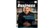 Samer Kassem: «Le potentiel du secteur pharmaceutique est phénoménal» | business-magazine.mu