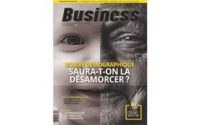Bombe démographique : saura-t-on la désamorcer ?   business-magazine.mu