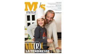 Menstyle Octobre-Novembre 2020 | business-magazine.mu