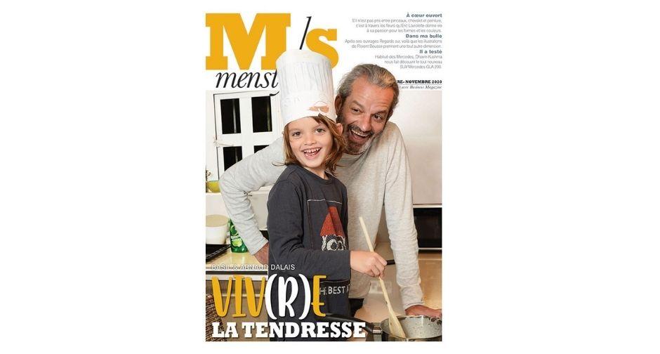 Menstyle Octobre-Novembre 2020   business-magazine.mu