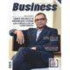 Sunil Ramgobin : «Absa Maurice se démarque comme un conseiller de confiance» | business-magazine.mu