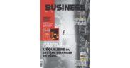 Liste noire de l'Union européenne : l'équilibre du système financier en péril | business-magazine.mu