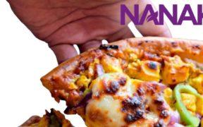 #welovetoeat - Pizza Paneer : L'Inde et L'Italie en un plat | business-magazine.mu
