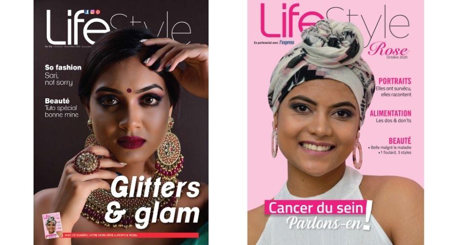Lifestyle 155 | business-magazine.mu