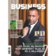 Moorghen Veeramootoo: «Le chiffre d'affaires des paris au marché noir s'élève à plus de Rs 5 milliards» | business-magazine.mu