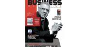 Ashit Gungah: «La productivité est le moteur de la prospérité» | business-magazine.mu