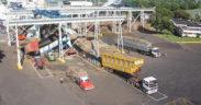 Omnicane prévoit de broyer 1 040 000 tonnes de canne   business-magazine.mu