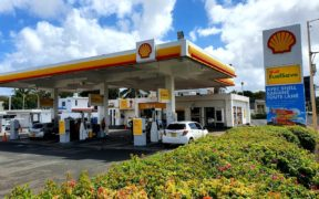 Loterie Shell : Un an de salaire et des cadeaux à remporter | business-magazine.mu