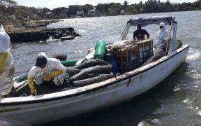 Torqeedo Mauritius et Storm Boats Activity Ltd : la mobilisation des ressources locales se poursuit | business-magazine.mu