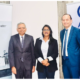 SUNREF Mauritius : l'AFD octroie une ligne de crédit verte de Rs 470 millions à AfrAsia Bank | business-magazine.mu