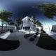 Intégrer l'habitat dans son environnement | business-magazine.mu